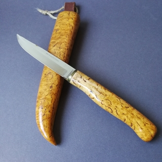 Нож Fiskars N14