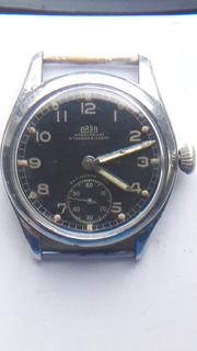 Часы Arsa DH
