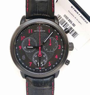 Швейцарский хронограф 88 Rue Du Rhone 87WA130032, новый