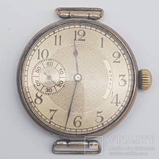 Наручные часы Borel Борель