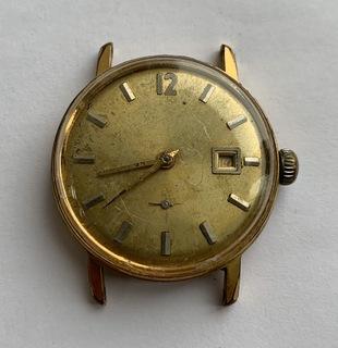 Часы AU12,5