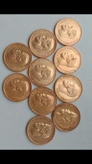 5 руб. 1898 г.7 шт. 1897г. 3 шт.