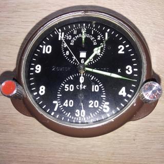 Часы АЧС - 1