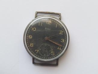 Часы Para