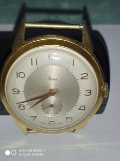 Часы Basis