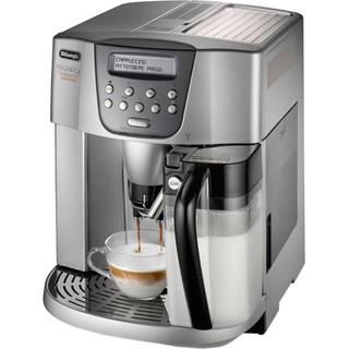 Кофемашина Delonghi Magnifica ESAM 4500