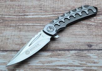 Нож Boker F86 replica