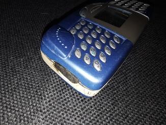 Телефон нокіа