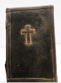 Польская книга, 200 лет