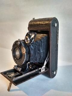 Фотоаппарат Kenngott Stutgart