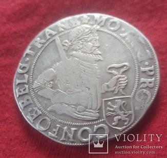Талер 1620