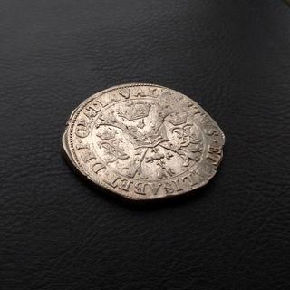 Талер Патагон 1616