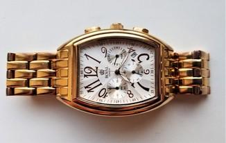 Часы Royal London 4428