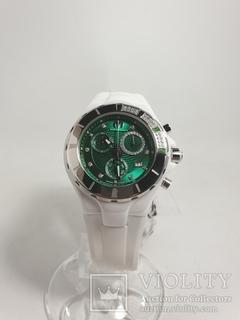 TechnoMarine Cruise Chronograph 110076