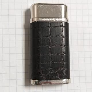 Оригинальный ,,Cartier,,. (смотрите описание лота).