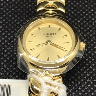 Tissot t38.5.186.21