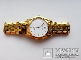 Часы Edox Les Fontaines Ref 27015 Оригинальные