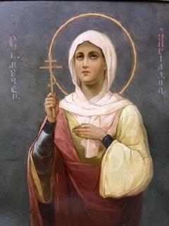 Икона Св. Муч. Ариадна