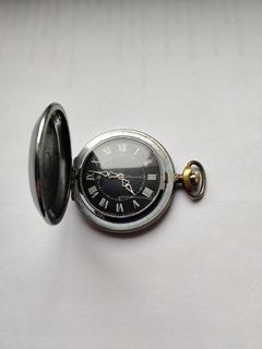 Часы молния 3602