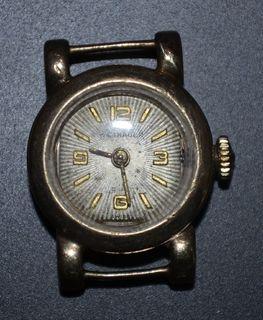 Годинник жіночій wittnauer золото 4,26гр.