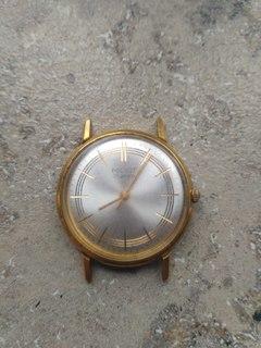 Часы Полет ау 20