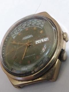 Часы Ракета Ау1