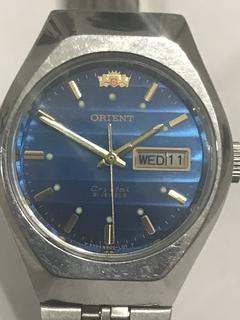 Часы Ориент (Orient) женские, оригинальные
