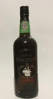 ",,Porto Dacosta"". Португалія 1980s"