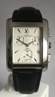Часы Candino Elegance Lines ref.C7503