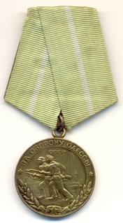 Одесса военная
