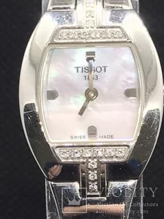 Tissot L953
