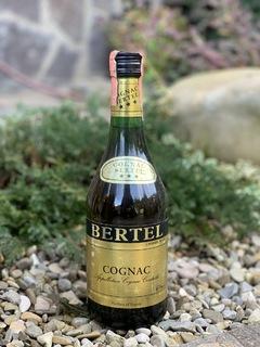 Cognac Bertel 1990s