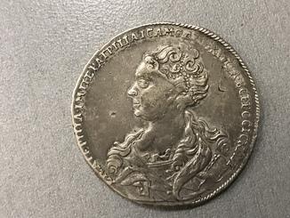 Рубль-1726р