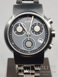 Alfex Chronograph