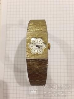 Часы santima