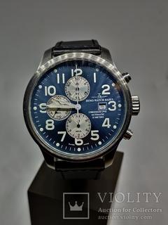 Zeno- watch Basel
