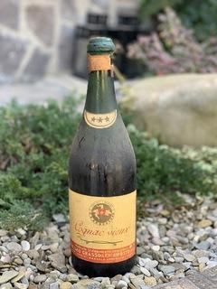 Cognac vieux 1940/50s