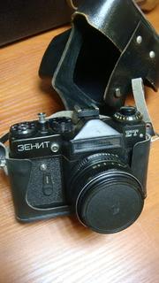 Зенит-ЕТ, МС Гелиос-77М-4