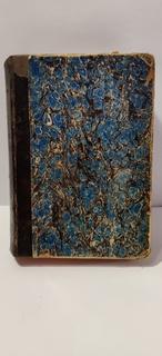 Римские женщины (Конволют из пяти книг). Кудрявцев П.Н. 1913г