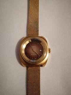 Часы Zaria
