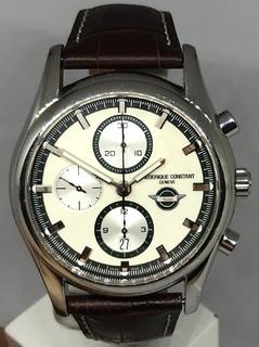 Часы Frederique Constant Healey Gellenge Chronograph Limited Edition 1888-1063