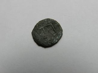 Монета  Наримунтовича
