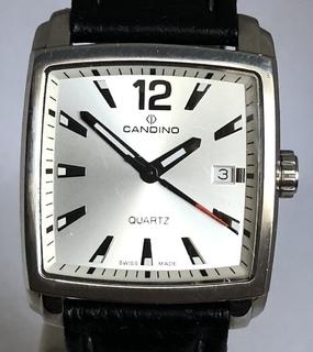 Часы Candino Classic Lines ref.C4372