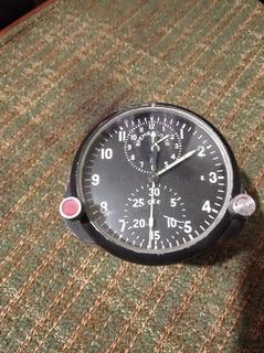 Часы АЧС 1М