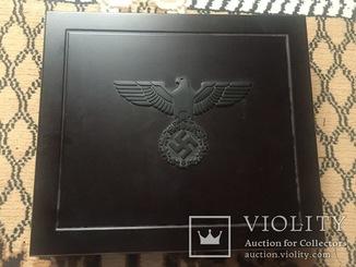Коробка для наград