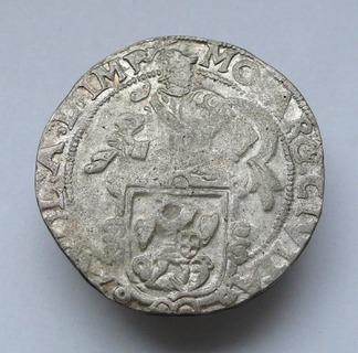 Zwolle 1646