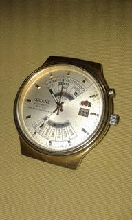 Часы наручные мужские Ориент Колледж