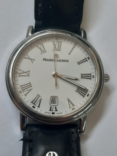 Maurice Lacroix lc1017