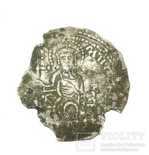 Сребреник Владимира (4 тип / 2подтип)