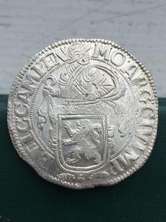Талер 1683 Кампен